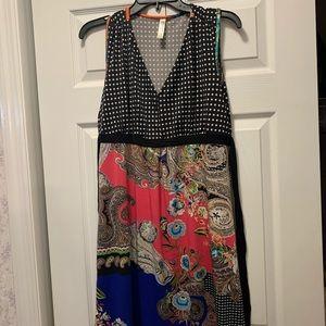 24seven Sun dress